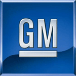 General Motors - Another Recall
