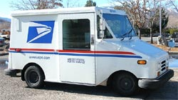Will the USPS be making its final Saturday deliveries soon?